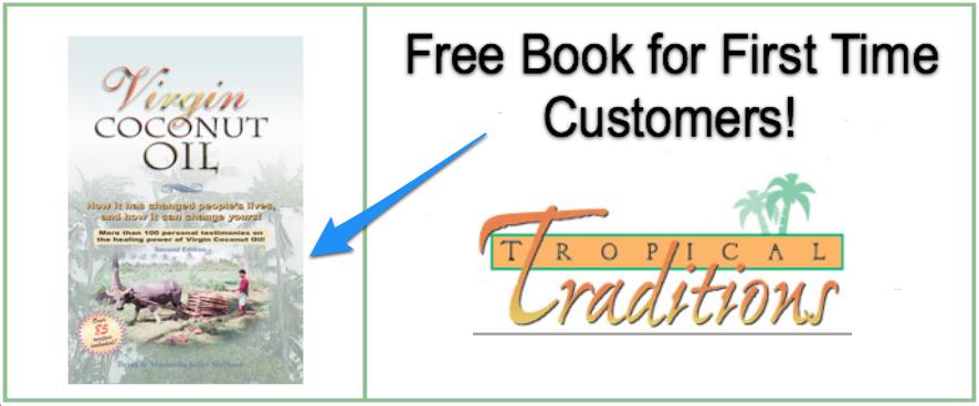 TT Free Book Logo