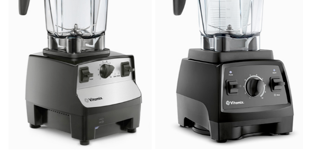 The Vitamix Model 5300 Is Curly Sold Off Shelf In Costco Whole Clubs And Sometimes By Demonstrators Line Road Shows