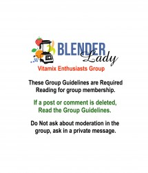 group guidelines featured image